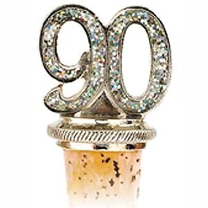 90_years_bottle_stopper