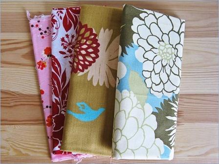 Fabric_bundle