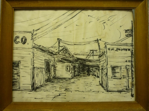 Foster_Mill_Drawing_002c